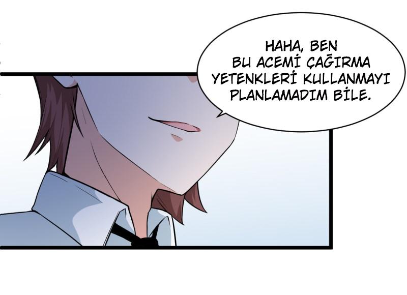 crazy-professor-systembolum-8