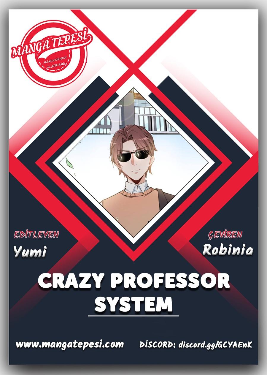 crazy-professor-systembolum-85
