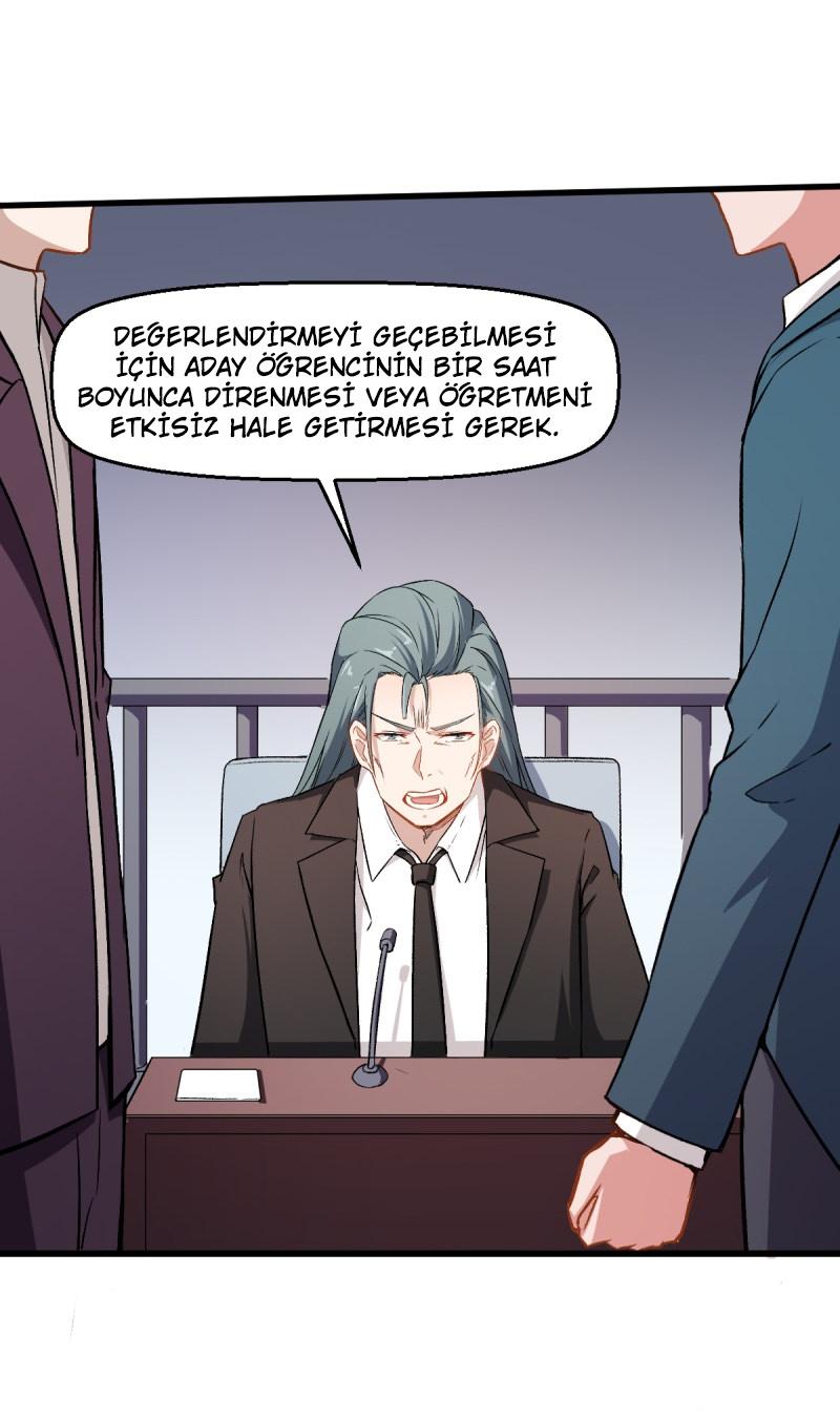 crazy-professor-systembolum-51