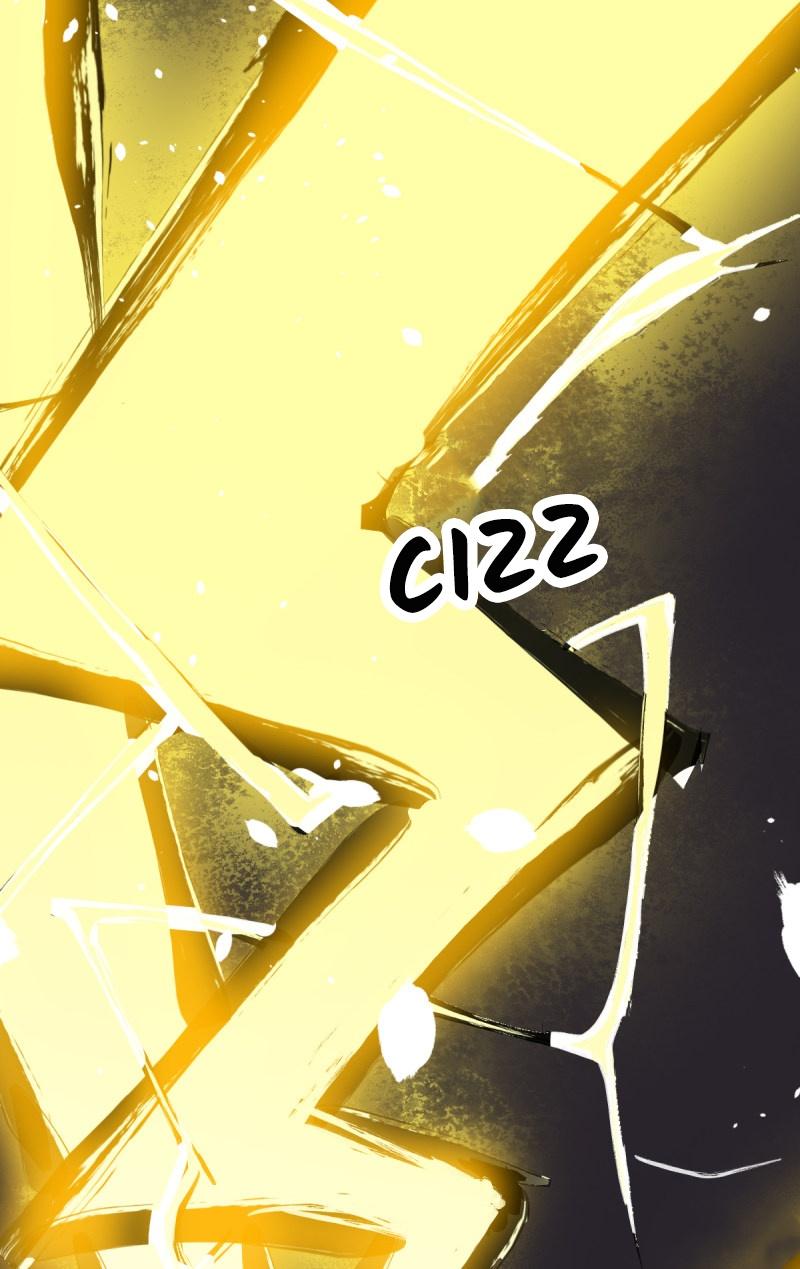 crazy-professor-systembolum-13