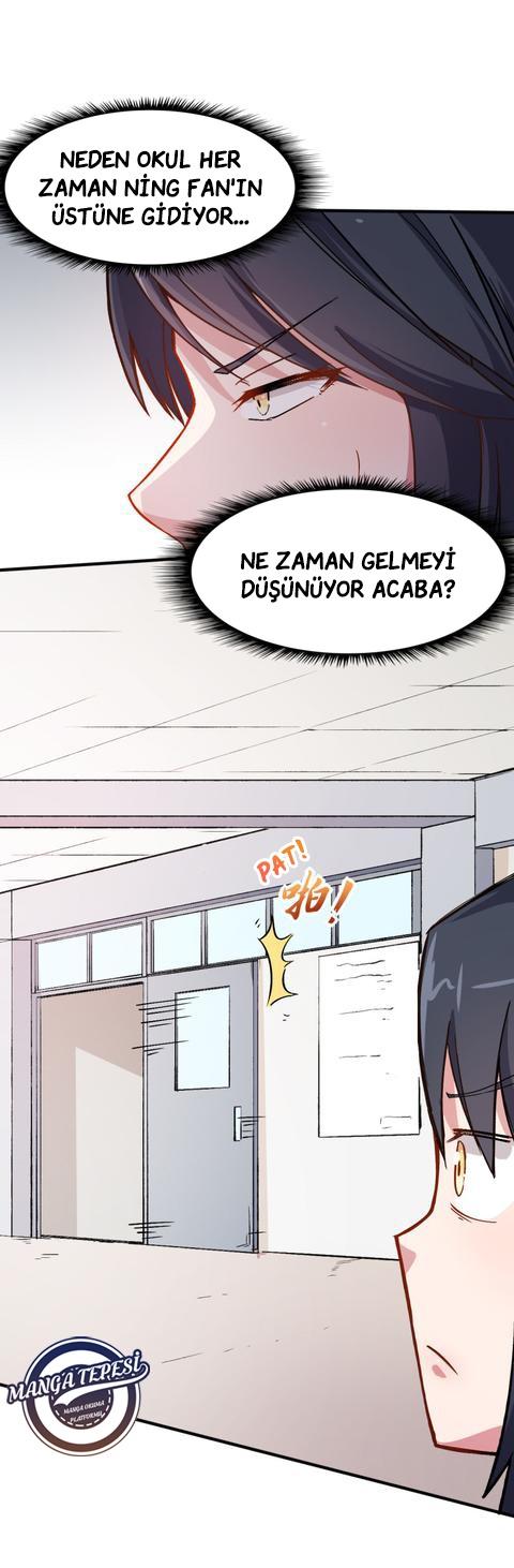 crazy-professor-systembolum-30
