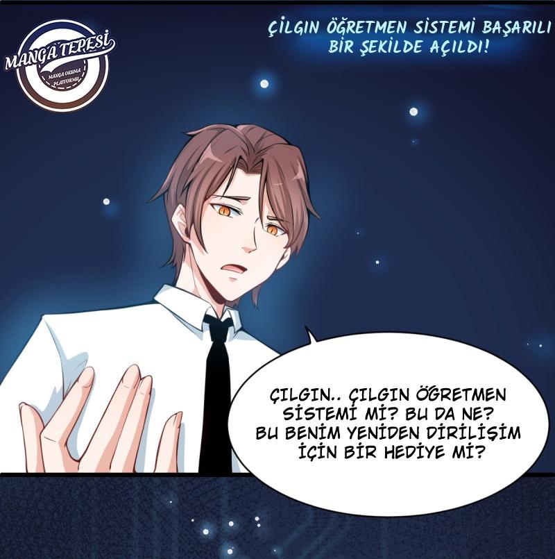 crazy-professor-systembolum-1