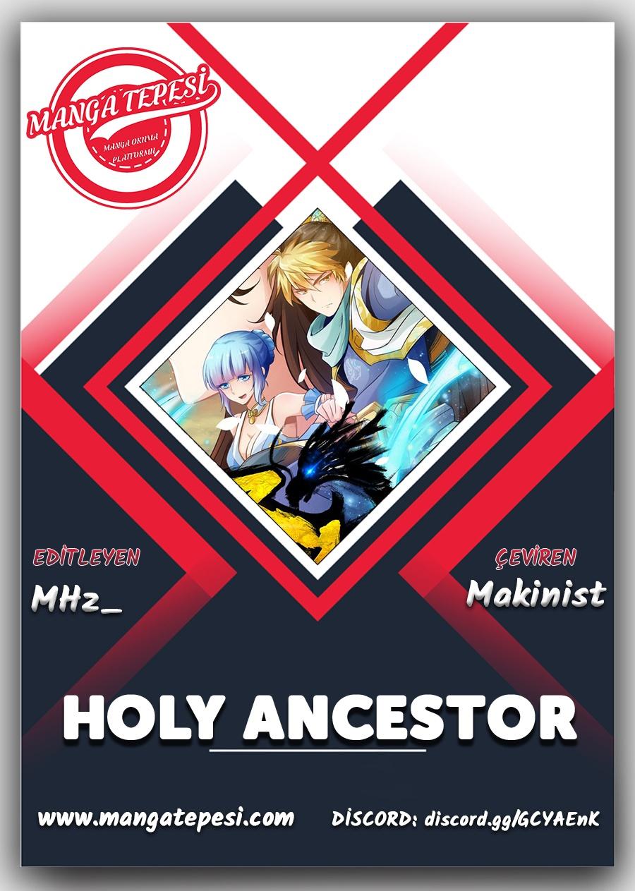 holy-ancestorbolum-84