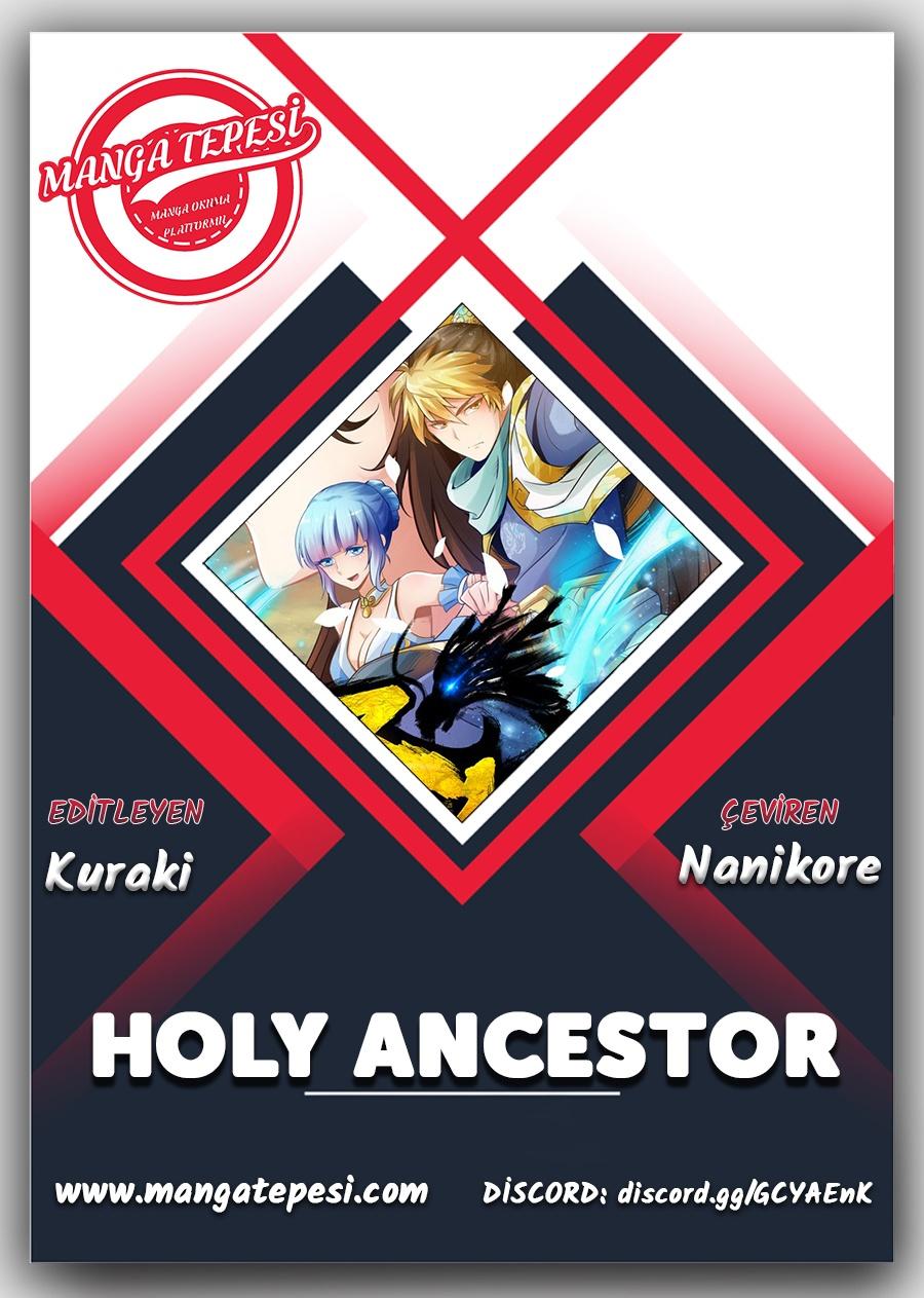 holy-ancestorbolum-22