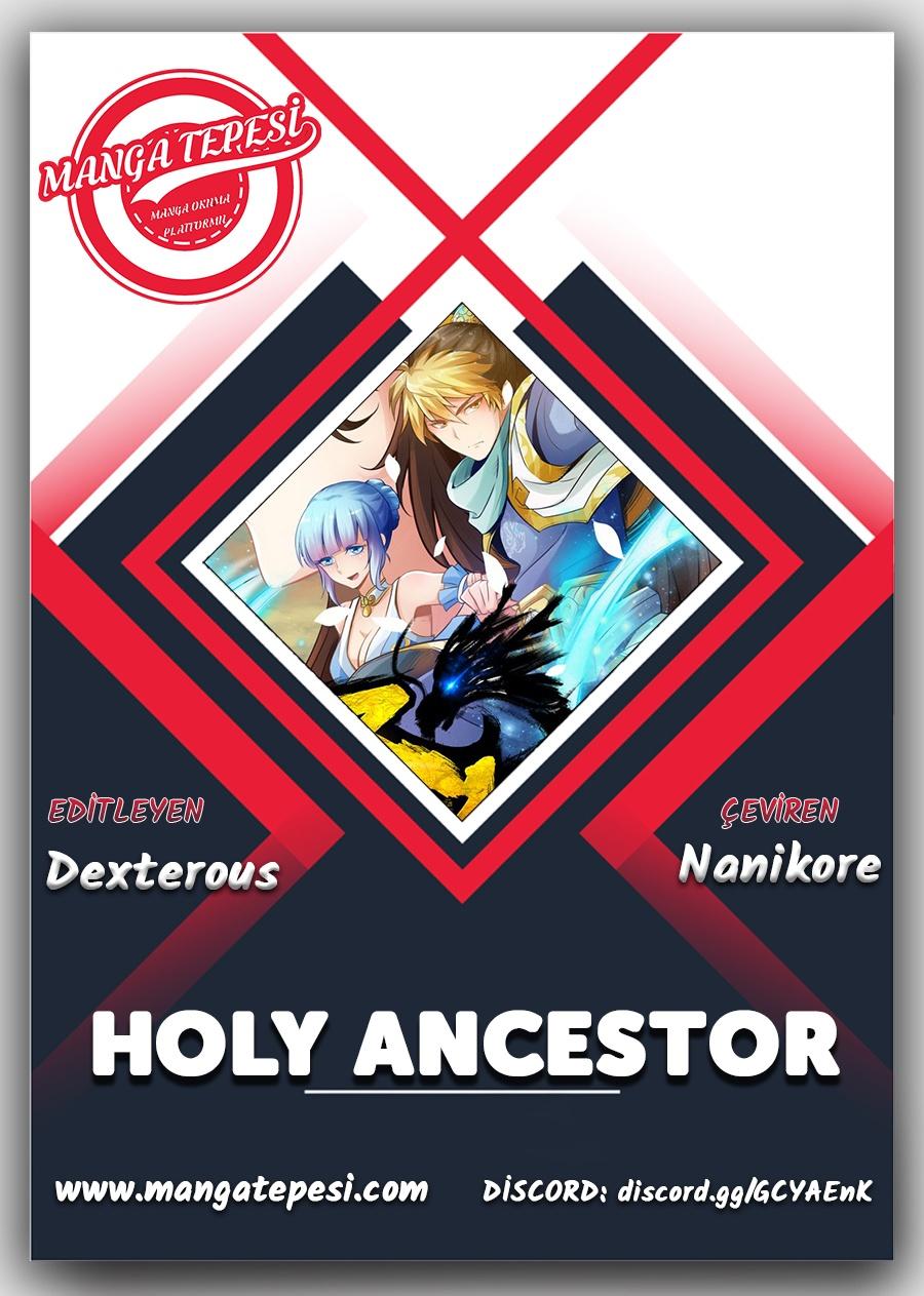 holy-ancestorbolum-160