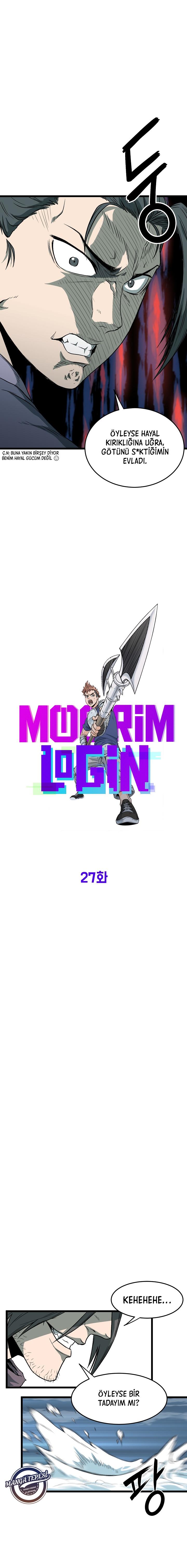 murim-loginbolum-27