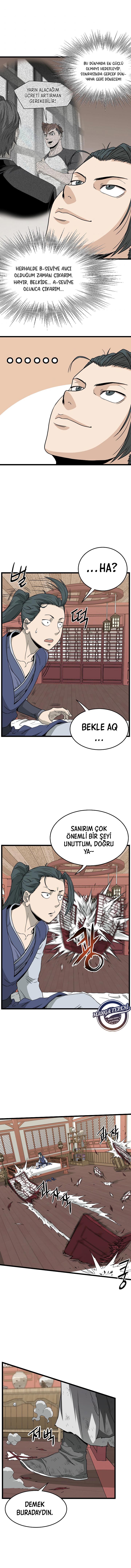 murim-login59-bolum