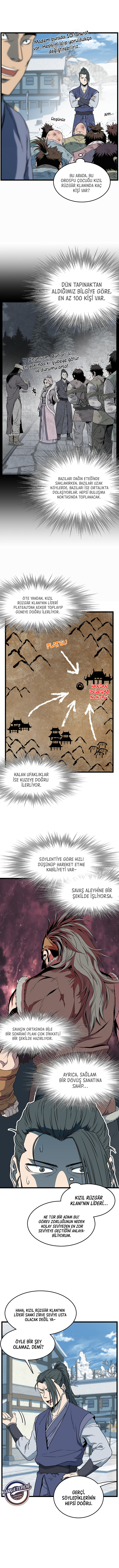 murim-login81-bolum