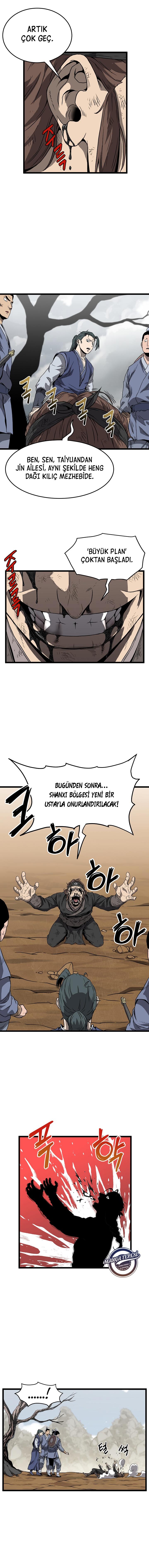 murim-loginbolum-36