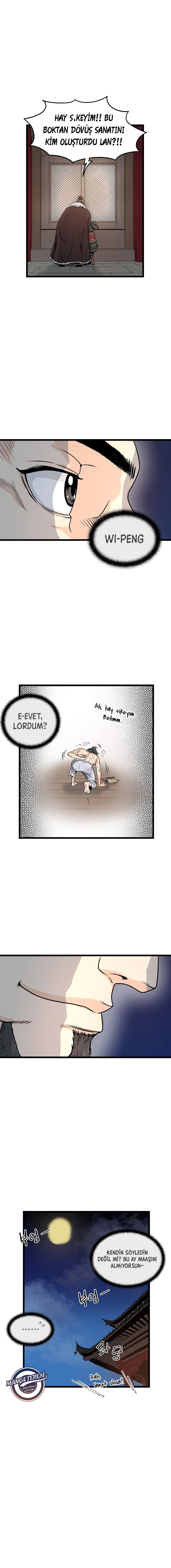 murim-loginbolum-8
