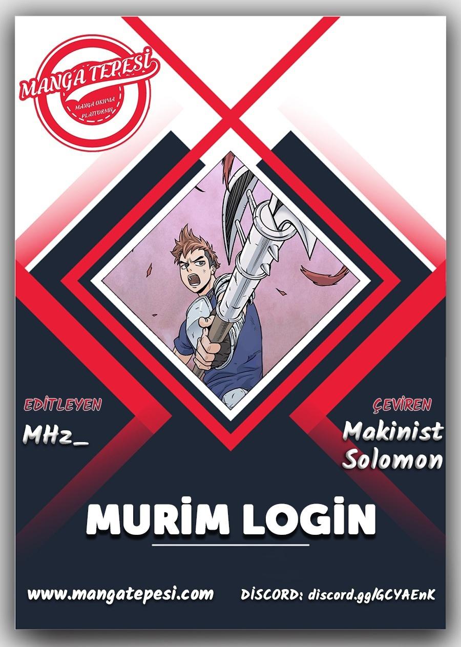 murim-loginbolum-18