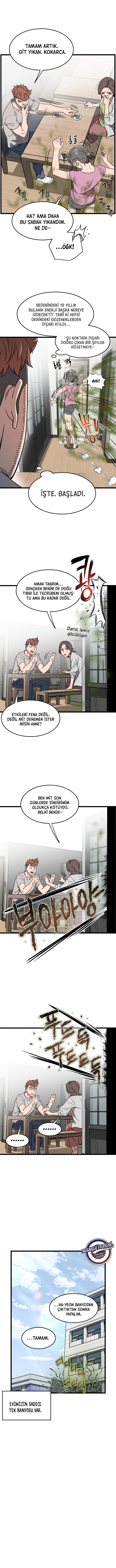 murim-login71-bolum