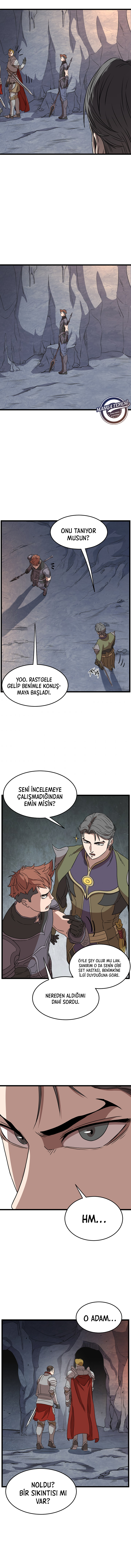 murim-login68-bolum