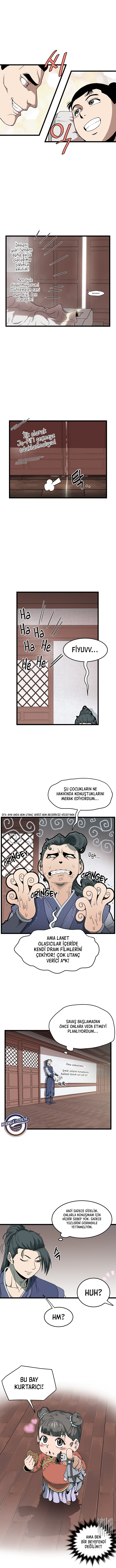 murim-loginbolum-33