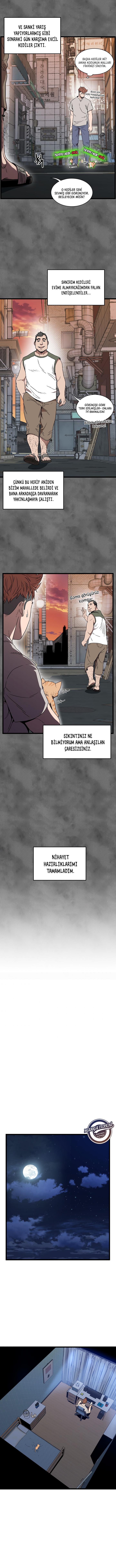 murim-login73-bolum