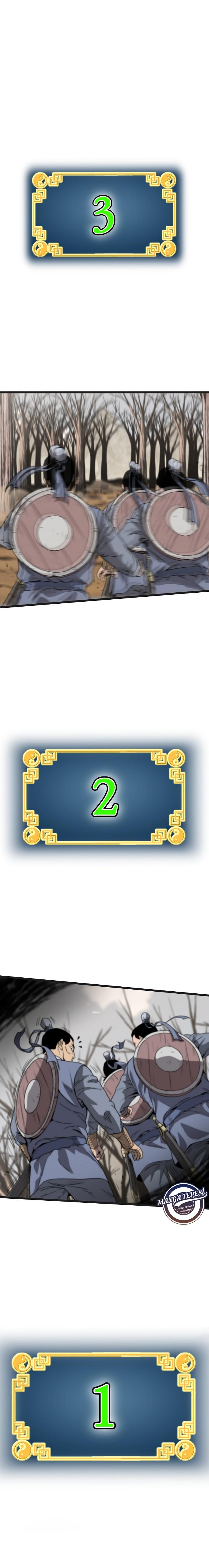 murim-loginbolum-37