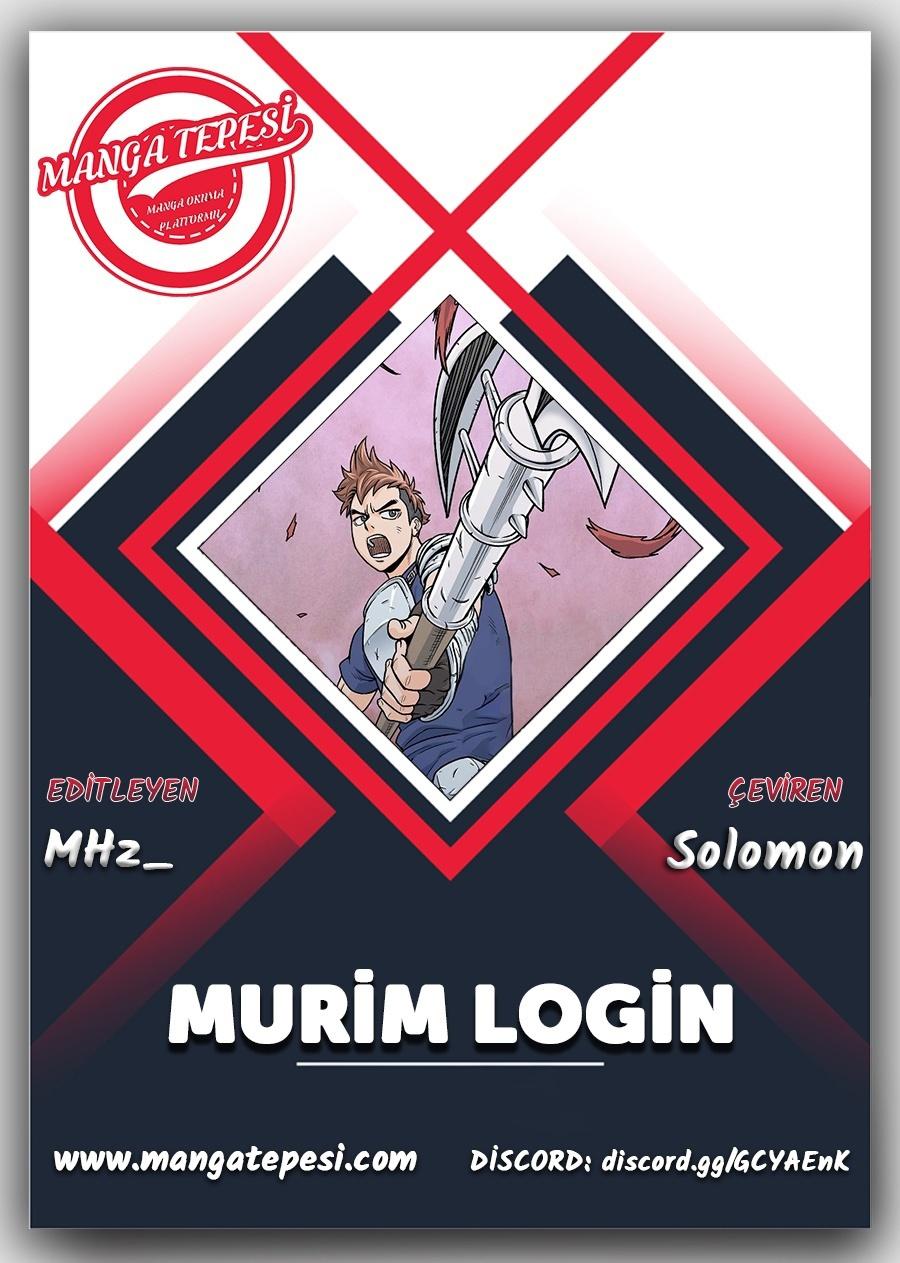murim-loginbolum-25