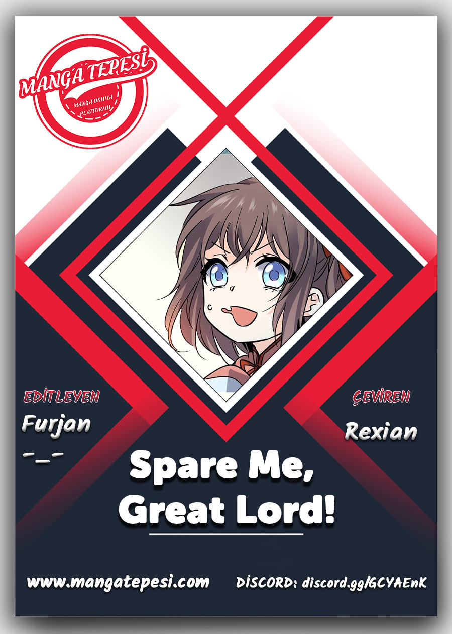spare-me-great-lord69-bolum