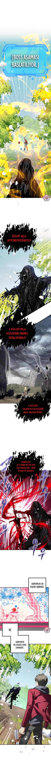 sss-class-suicide-hunter40-bolum-sezon-finali