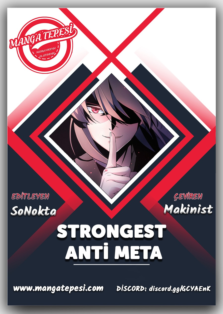 strongest-anti-metabolum-121