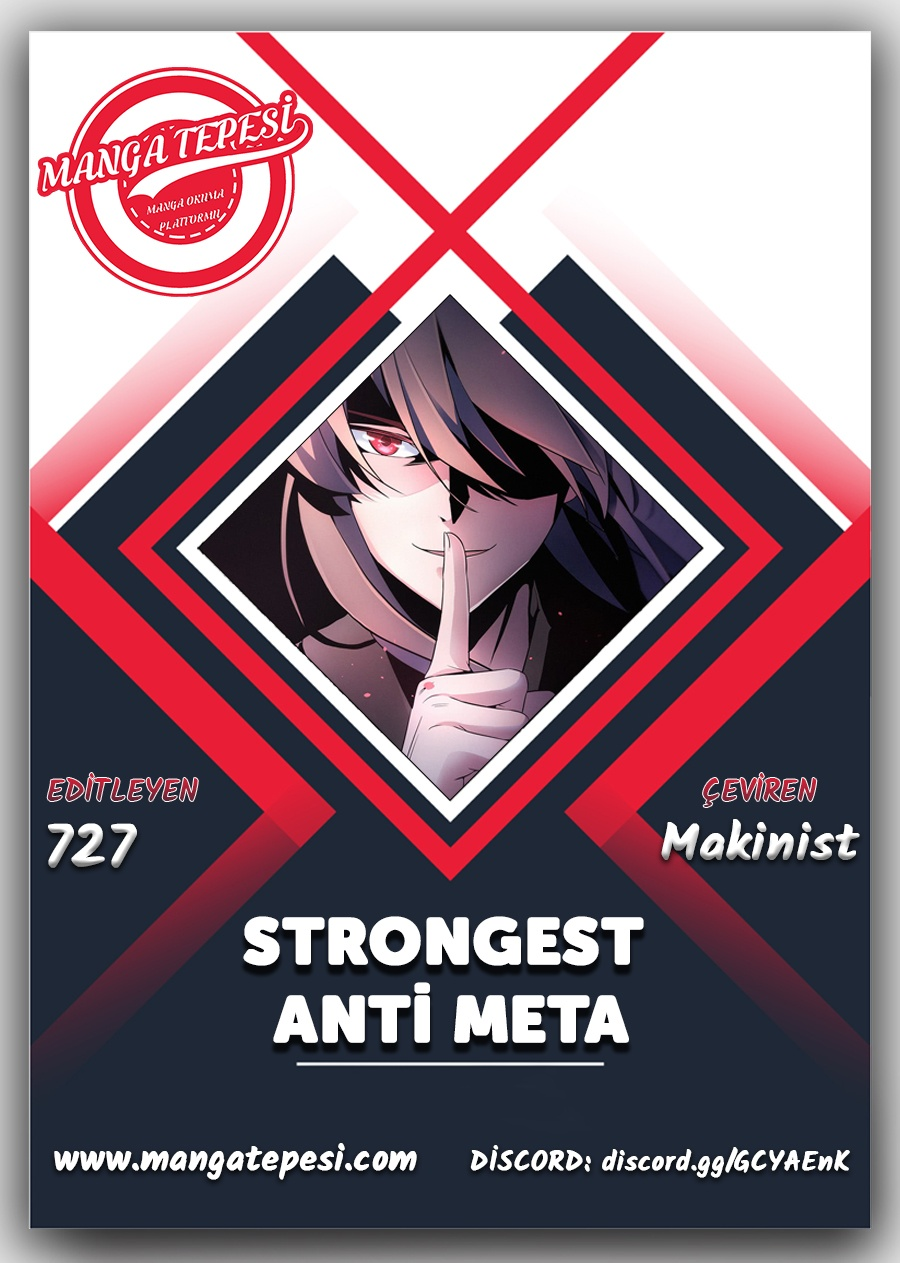 strongest-anti-metabolum-87