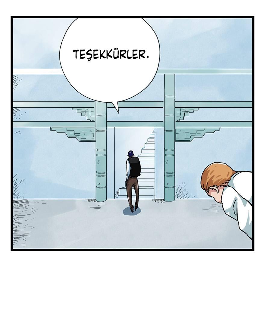 tower-into-the-cloudsbolum-38