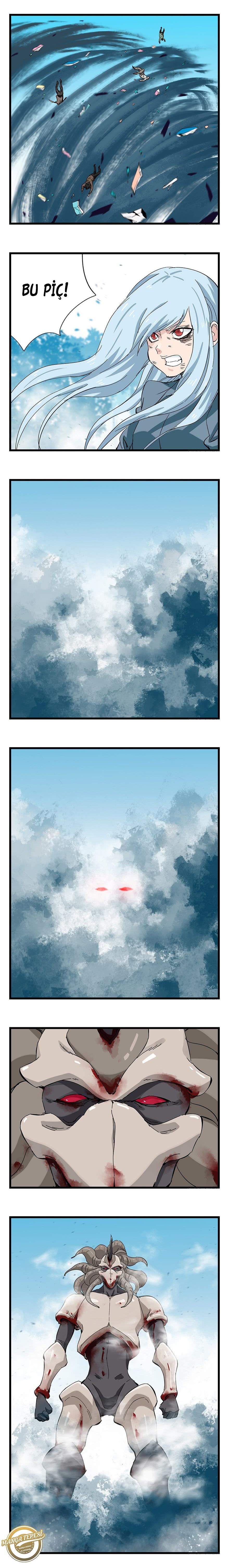 tower-into-the-cloudsbolum-105
