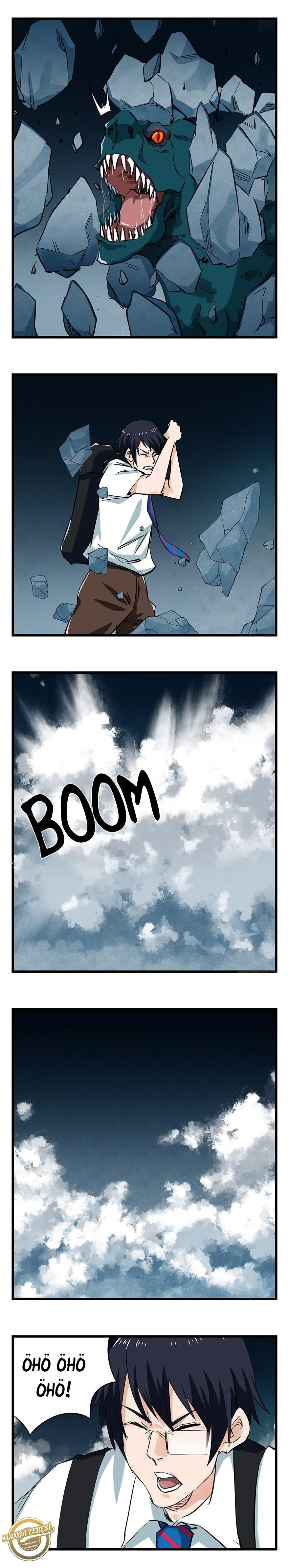 tower-into-the-cloudsbolum-69