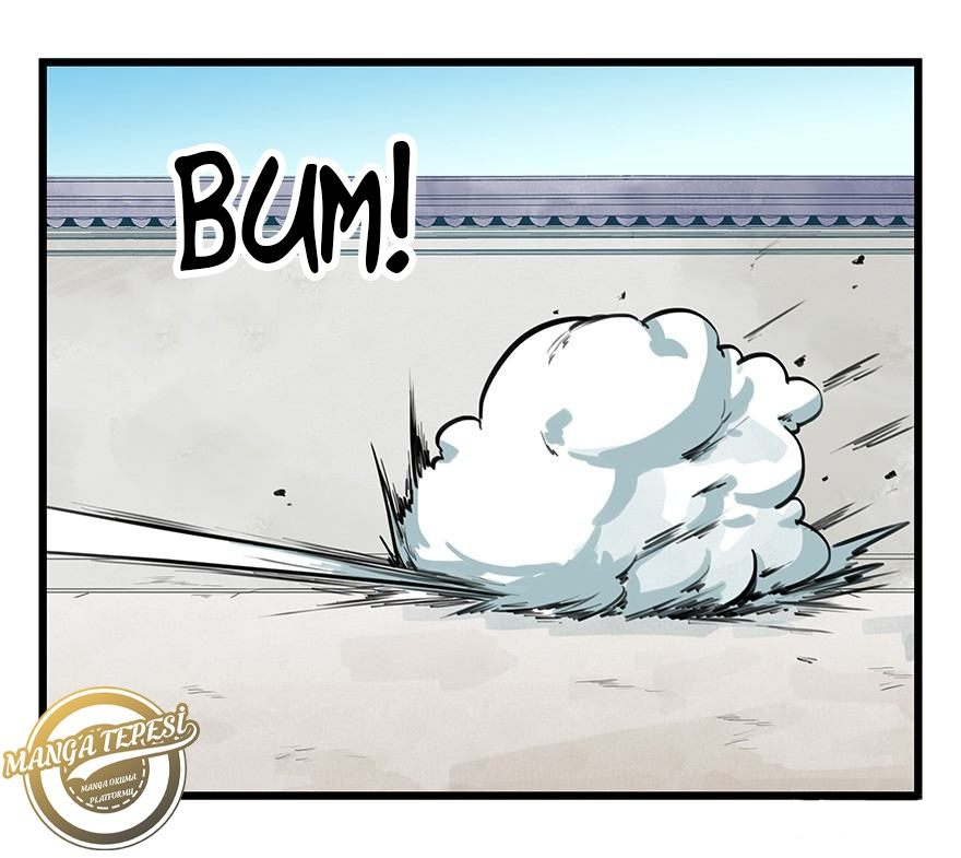 tower-into-the-cloudsbolum-28