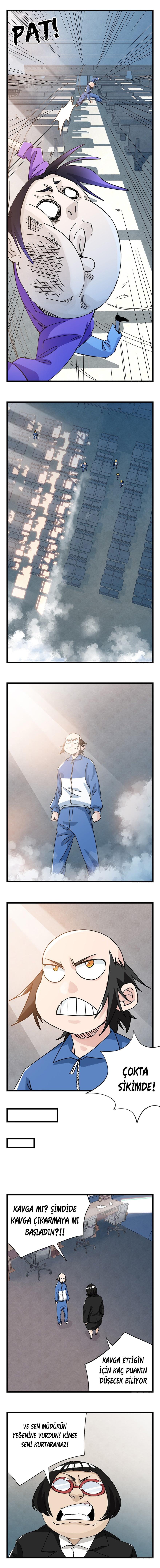 tower-into-the-cloudsbolum-116